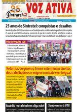 Jornal Voz Ativa